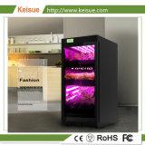 De plus en plus de la famille urbaine Keisue de culture hydroponique de la machine