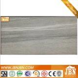 Tamaño grande de porcelana mate rectificado el tráfico pesado mosaico (JG12623D)