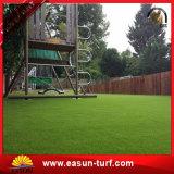 يرتّب عشب رخيصة اصطناعيّة مرج اصطناعيّة لأنّ حديقة زخرفة