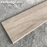 Classica Commerce de gros bon tuile en bois gris