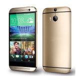 O telefone móvel original quente M8 destravou para HTC