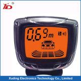128*64 특성 긍정적인 LCD 이 모니터 모듈 전시