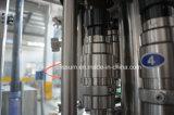 フルオートマチックの8000 Bphペットびんの飲料水の充填機