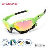 Пк на заводе рам детская спортивная очки массового спорта среди молодежи солнечные очки для женщин и