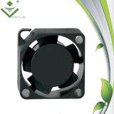 Ventilatore assiale senza spazzola molto piccolo di CC di Xj05b2010h 5V 20mm per la macchina fotografica aerea