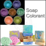 Cold Process Soap Dyes, Natural Mica Soap Pigments To beg
