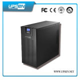 High Quatity를 가진 Conversion 두 배 Online Uninterrupted Power Supply UPS 10-20kVA
