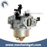 Серия карбюратора применилась для водяной помпы 182f Gx340 или микро- румпеля