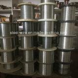 Collegare elettrico smaltato argento puro del collegare del magnete