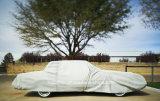Coperchio impermeabile dell'automobile del parasole di PEVA