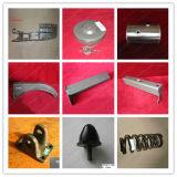 Parentesi anteriore dei pezzi di ricambio di Sinotruk HOWO per il silenziatore (Az9719540003)