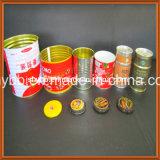 Pet do tipo seco e filmes de BOPP Laminadora para Prepainted bobina de aço galvanizado, a folha de flandres e o alumínio, máquina de laminação da bobina