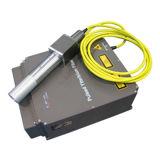 Продажи цифровых оптоволоконным станок для лазерной маркировки с возможностью горячей замены для Ss/акриловый/пластик