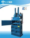 Presse verticale de la presse Vmd30-11070 avec le cylindre croisé pour le papier