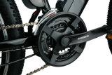 Bike горы E-MTB хорошего качества Китая самый лучший продавая электрический