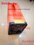 La Banca di potenza della batteria di emergenza della lampada della Tabella di illuminazione del LED