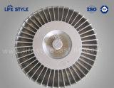 Densité d'acier inoxydable de pièces d'usine d'OEM de la Chine/en aluminium de usinage le moulage mécanique sous pression