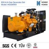 875ква газогенератор с двигателя Googol 50Гц
