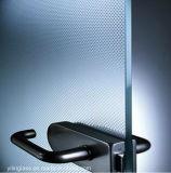 12mm freies ausgeglichenes Glas für Tür