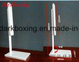 Lampada mobile senza fili della Tabella di scrittura LED del caricatore senza stroboscopio
