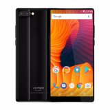Smart Phone Vernee mezclar 2 18: 9 Bezel-Less smartphone de pantalla completa