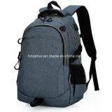 方法コンピュータのバックパック袋のラップトップのバックパックの肩の学校のバックパック袋