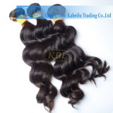 Самый популярный продукт человеческих волос индейца 100%