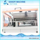 Автоматическая машина прессформы дуновения бутылки простирания 1litre 3litre 5litre любимчика
