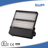 Garantie 5year Lumileds SMD3030 300W Tunnel-Licht des Projektor-LED