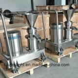 De Machine van de Boterbereiding van de Pinda van het roestvrij staal