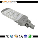 50With100With150With200With250With300W indicatore luminoso di via del modulo LED