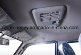 Preiswertester/niedrigster Preis Rhd/LHD 1.2L Benzin 62.5 HP-des einzelnen Reihen-Mini-/kleinen Ladung-Lastwagen-LKW