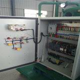 High-Efficient Zl Vacuum Insulating Oil Filter