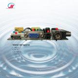 Plein conseil principal d'affichage à cristaux liquides/DEL TV de HD 32-42inch (ZSY-SKR. 819)