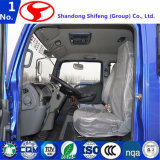 판매를 위한 후방 덤프 트럭 팁 주는 사람 또는 이용된 트럭 반 Trailer/UAE/Truck/Truck 차량 제조자 또는 트럭 차량 공장 또는 트럭 차량 또는 트럭 타이어 또는 트럭
