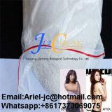 피임약 60282-87-3를 위한 백색 분말 Gestodene 여성 황체 호르몬