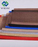 Высокое качество с покрытием из политетрафторэтилена кевларовые сетки