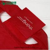 袋のナイロンFoldable袋が付いているEcoのショッピング・バッグ