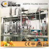 Multi-Kopf aseptische Beutel-Füllmaschine/Geräte