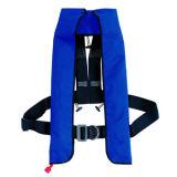 Adulto gonfiabile automatico professionale della maglia di nuotata