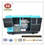 Le groupe électrogène diesel chinois le meilleur marché de Ricardo avec le modèle 150kw/187.5kVA de Denyo