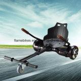 전기 스쿠터 부속품 Hoverboard