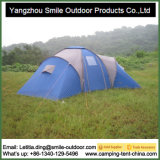 Самый лучший 1 шатер многодетной семьи комнаты Hall 3 ся