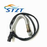 Autoteil-Sauerstoff-Fühler 11787570760 Forbmw