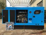 тепловозный комплект генератора 15kw с двигателем Y495D Weifang