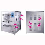 Niedriger Preis-industrieller Edelstahl-harte Eiscreme-Maschine für Verkauf