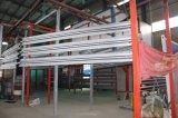 مصنع إمداد تموين مباشرة عالقة صامد للصدإ