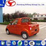 Alta Qualidade com preço de fábrica chinesa Mini Carro/Veículo Eléctrico/Três Wheeler/bicicleta eléctrica/scooters/aluguer/Motociclo eléctrico/Motociclo/Elevadores eléctricos de aluguer
