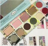 La Cosmstic Blam Blam en 6 colores Eyeshadow