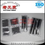 Blanc de Rod de carbure de tungstène de Zhuzhou Chine